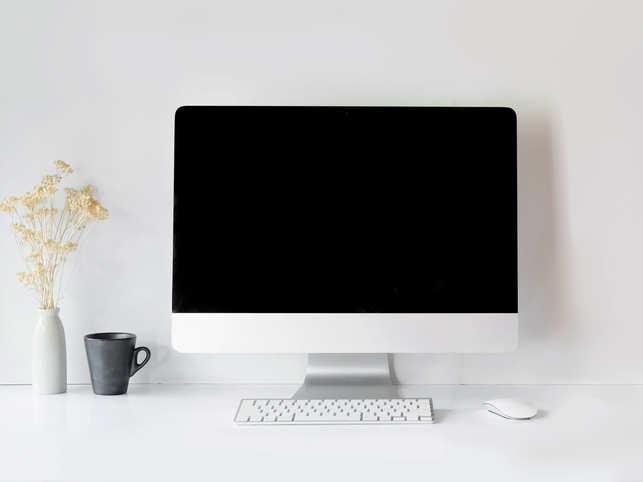 computer-laptop-pc_iStock