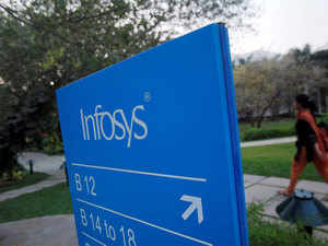 Only 17% of banks have deployed digital at scale: Infosys Finacle