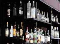 Pernod Ricard India sales grew 3% during July-Oct