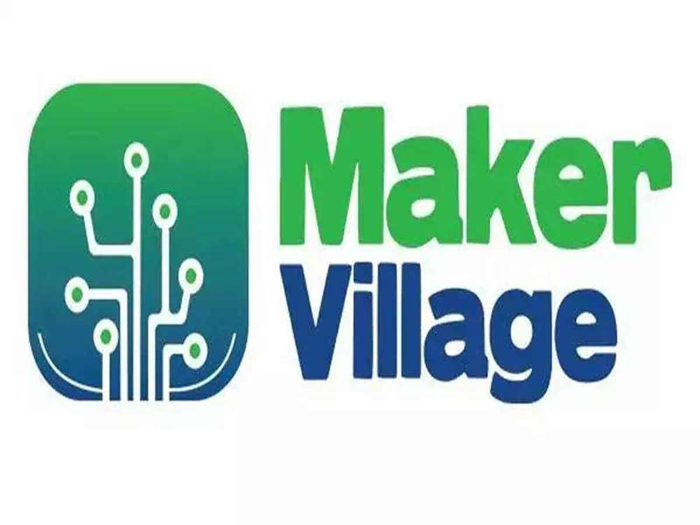 Maker Village ties up with ARM Holdings