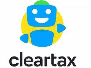 cleartax