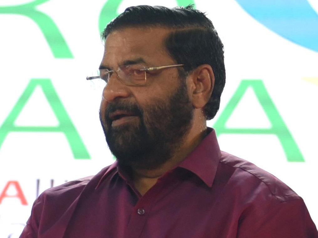Kerala Travel Mart to be held in Kochi in September 2020