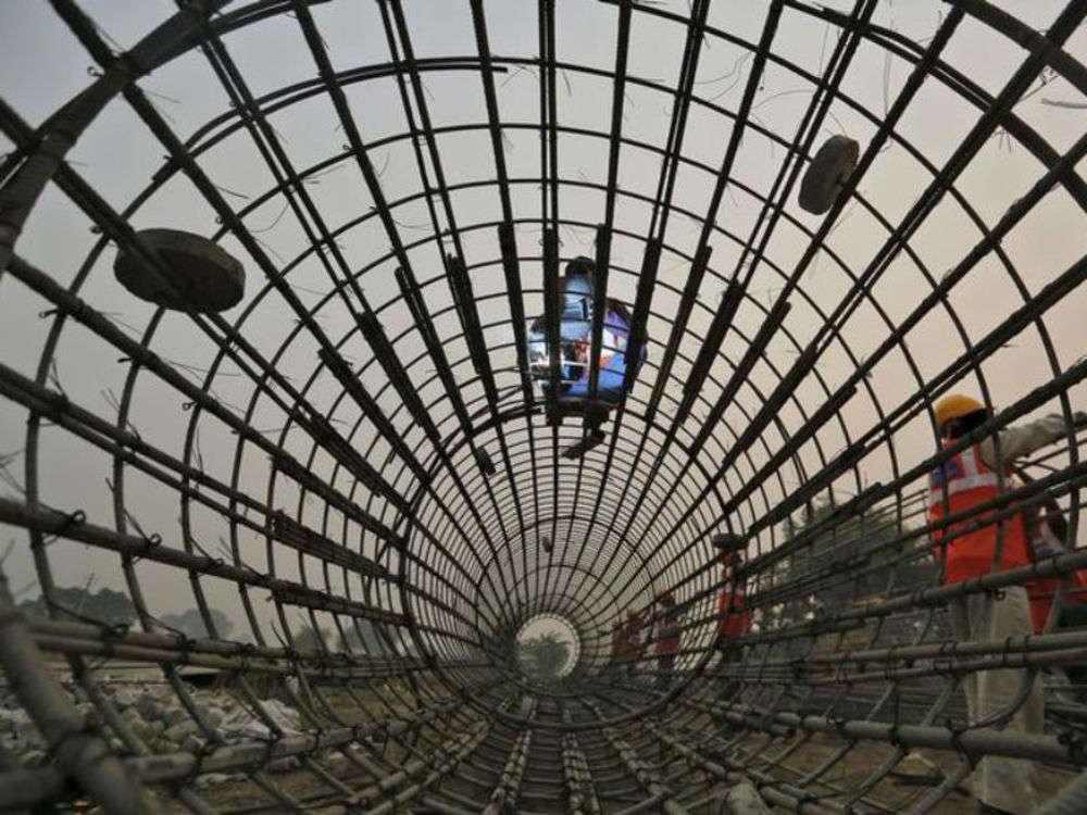 Goldman Sachs says present economic crisis bigger than that of 2008 as slump more protracted