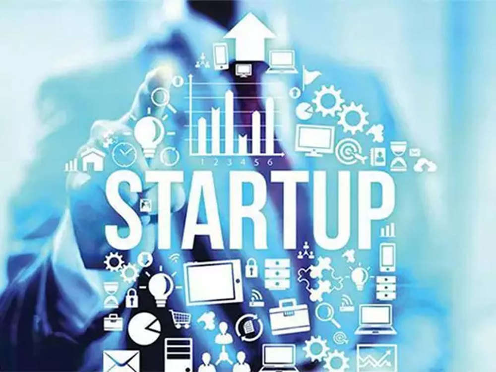 India emerges 3rd largest ecosystems for successful startups