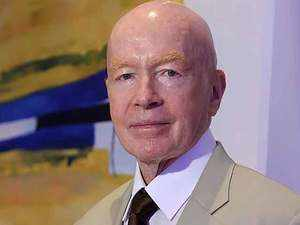 Hurdles likely if Johnson's Brexit deal mirrors May's: Mark Mobius
