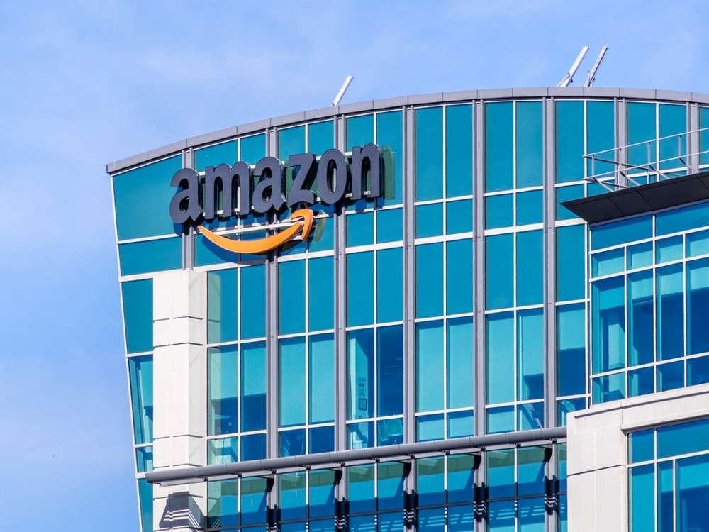 Jeff Bezos's Amazon needs a leash not a breakup