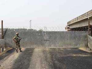 Kartarpur Corridor: India urges Pak to waive off $20 'service charge' imposed on pilgrims