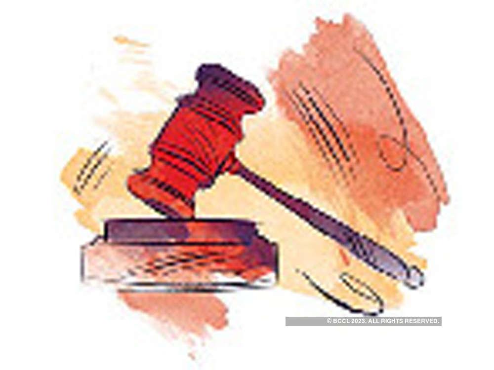 Supreme Court orders transfer of NRC state coordinator to Madhya Pradesh