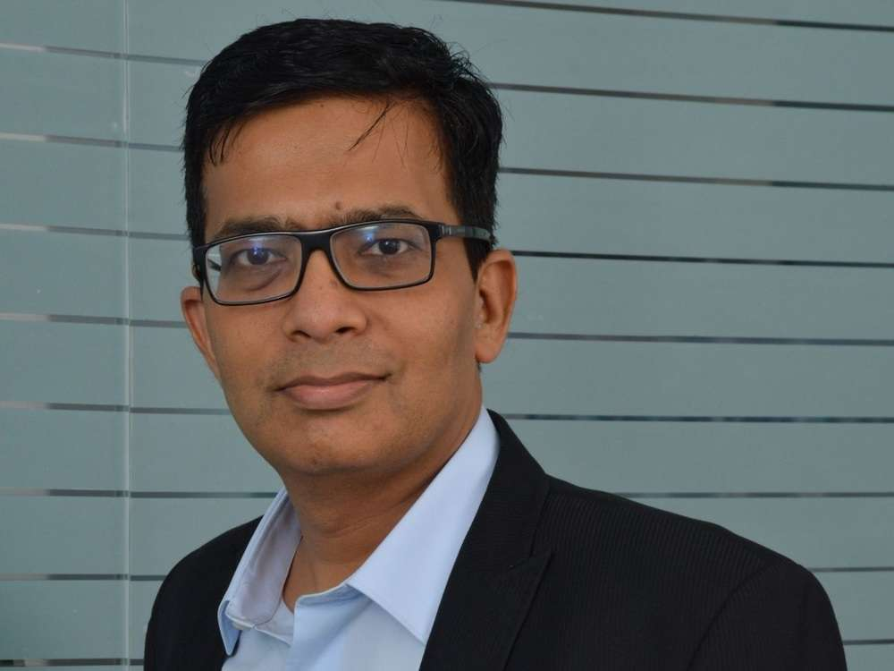 Krishna Sanghvi to join Mahindra Mutual Fund as CIO