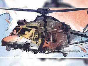 AgustaWestland case: ED moves fresh application to revoke 'approver status' of Rajiv Saxena