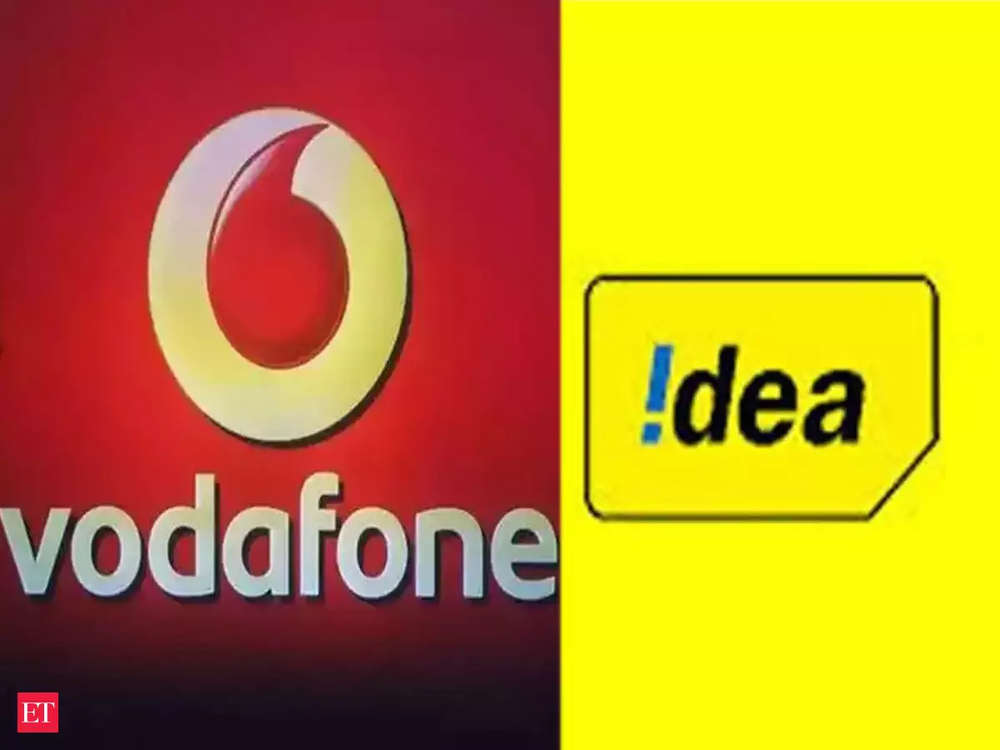 Bombay High Court directs tax department to refund Rs 788.39 crore to Vodafone-Idea