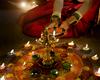 Spring clean your bank accounts, folios this Diwali