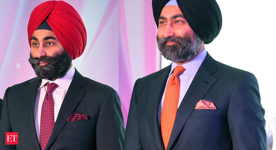 How Singh brothers stripped Religare bare of Rs 3,000 crore