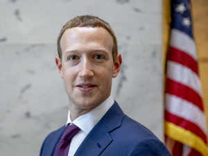 Mark-Zuckerberg-afp