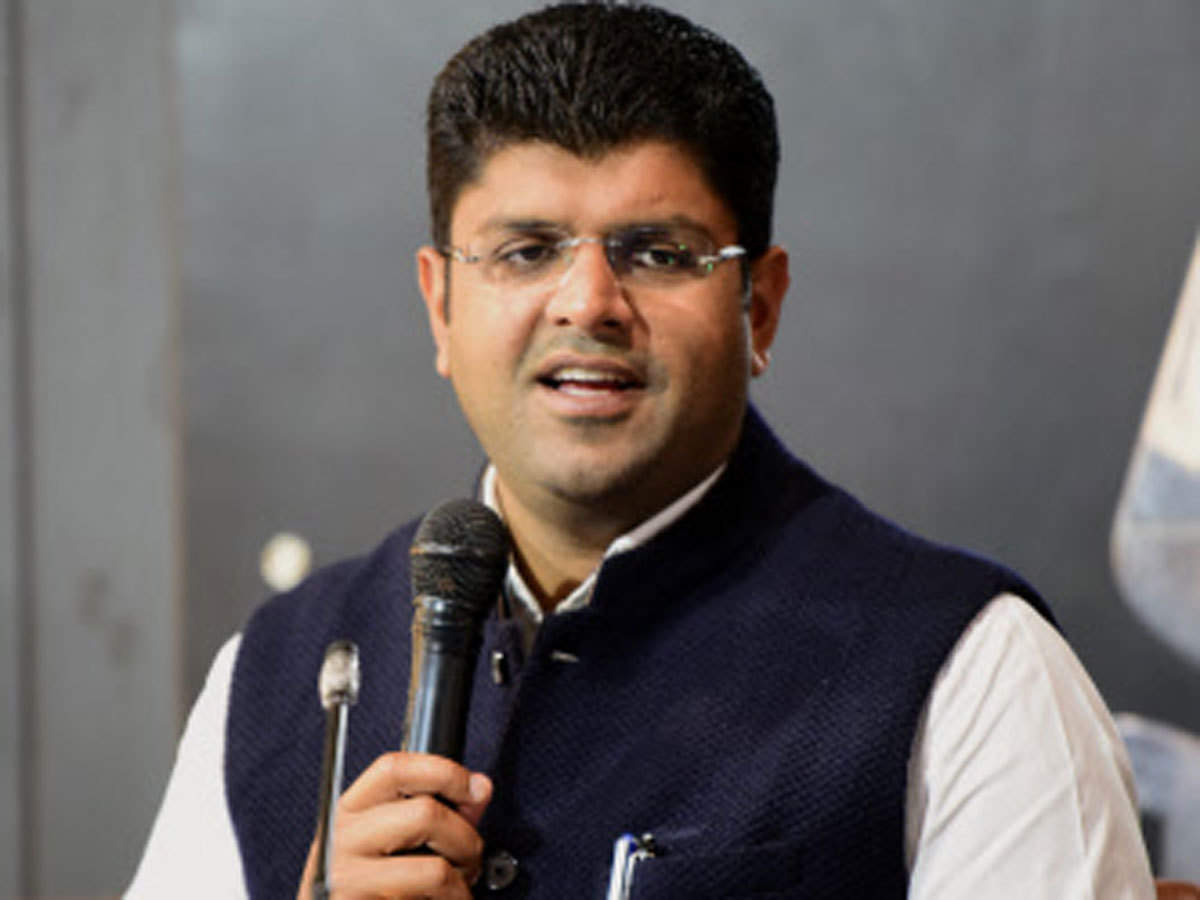 Naveen Patnaik - Wikipedia