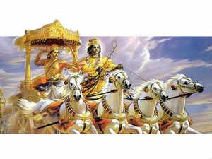 mahabharat-bccl