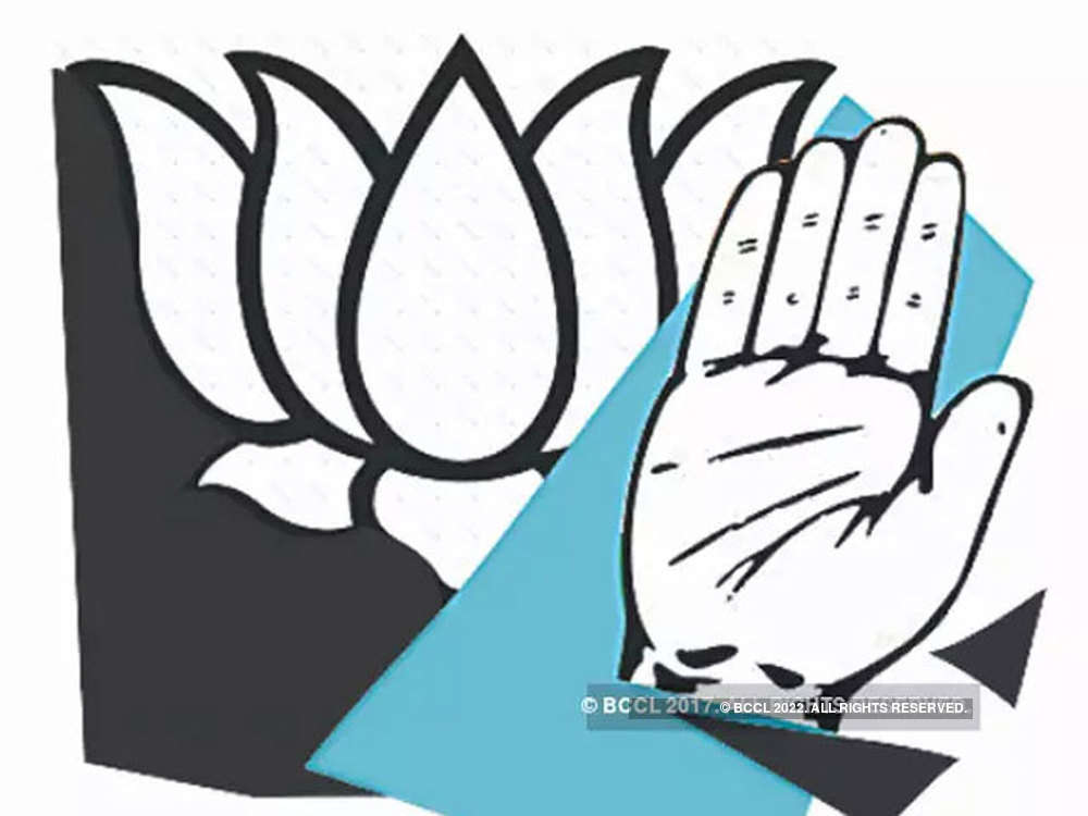 Prudent Trust reduced BJP-Congress funding gap in Lok Sabha polls