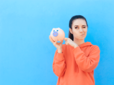 How can millennials combat lifestyle inflation?