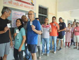 voting-bccl