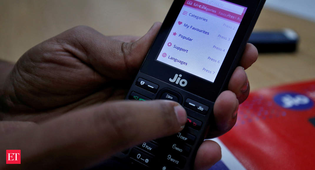 Jio charges for voice calls for IUC, rival telcos may wait till Jan 2020