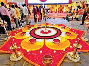 Diwali-BSE-BCCL