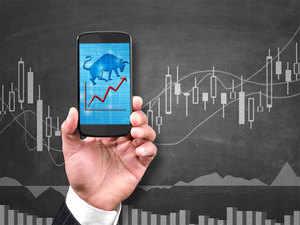 stock-market-5-getty