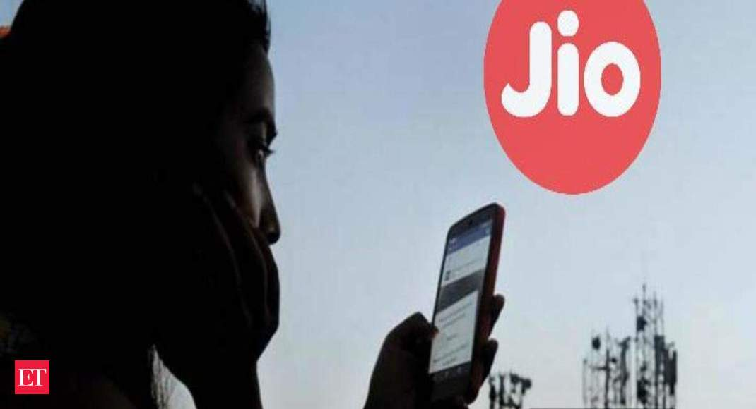Jio's move of passing IUC charges to customers puzzling: Kotak report