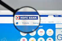 Macquarie on HDFC Bank