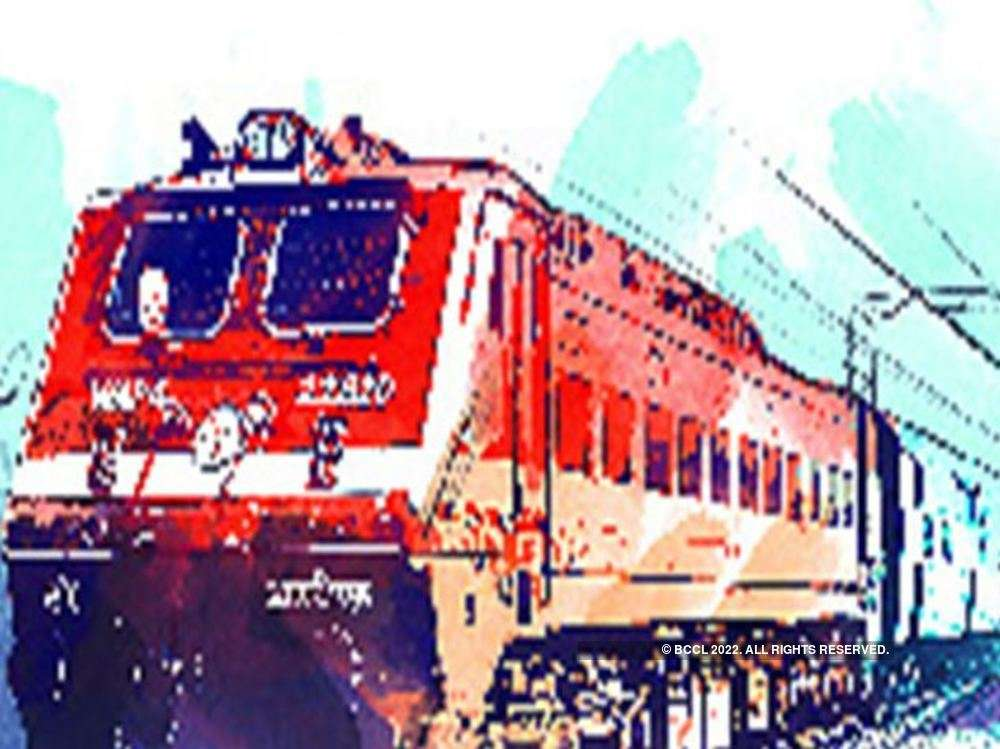 How poor rail connectivity is acting as a hindrance to India's Act East policy