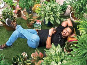 Plant-nursery-bccl