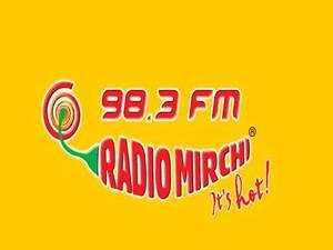 radio-mirchi-agencies