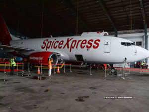 spiceXpress-bccl