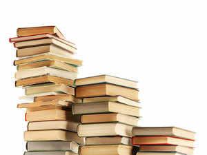 books-thnkstck
