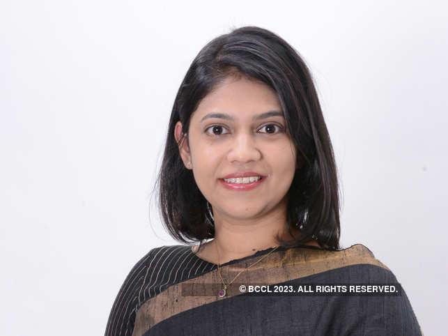 Savitha Kuttan , CEO , Omnicuris