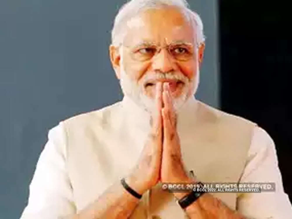 PM Modi says Tamil Nadu is beautiful, Tamil people are exceptional