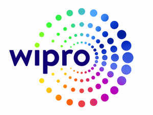 Wipro_compay