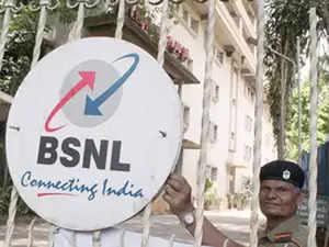 BSNL.agencies