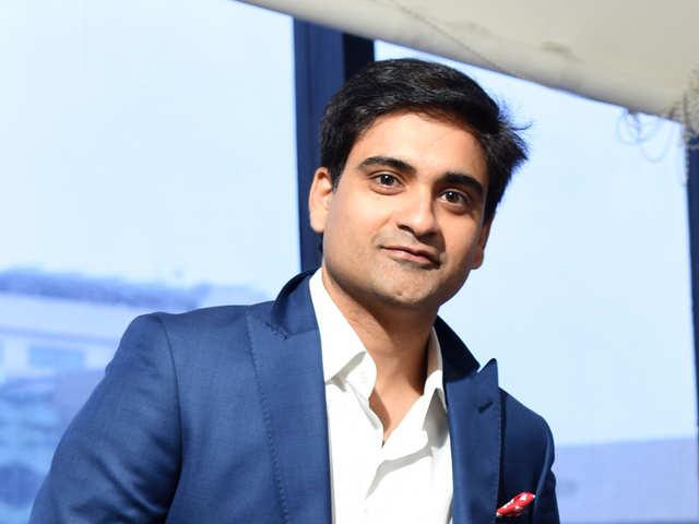 CashKaro's Rohan Bhargava reveals how 'Atomic Habits' revolutionised his work life