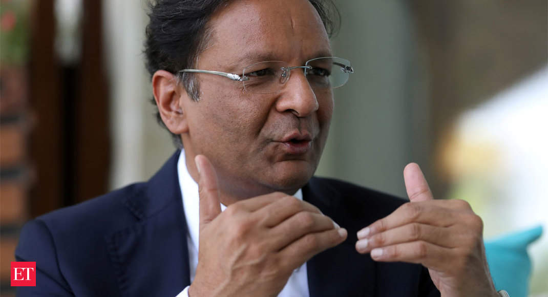 Govt needs to lower taxes on Indian aviation sector, make it more competitive: Ajay Singh, SpiceJet chief - Economic Times thumbnail