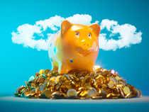 Money-invest---TS