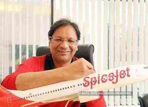 Ajay Singh