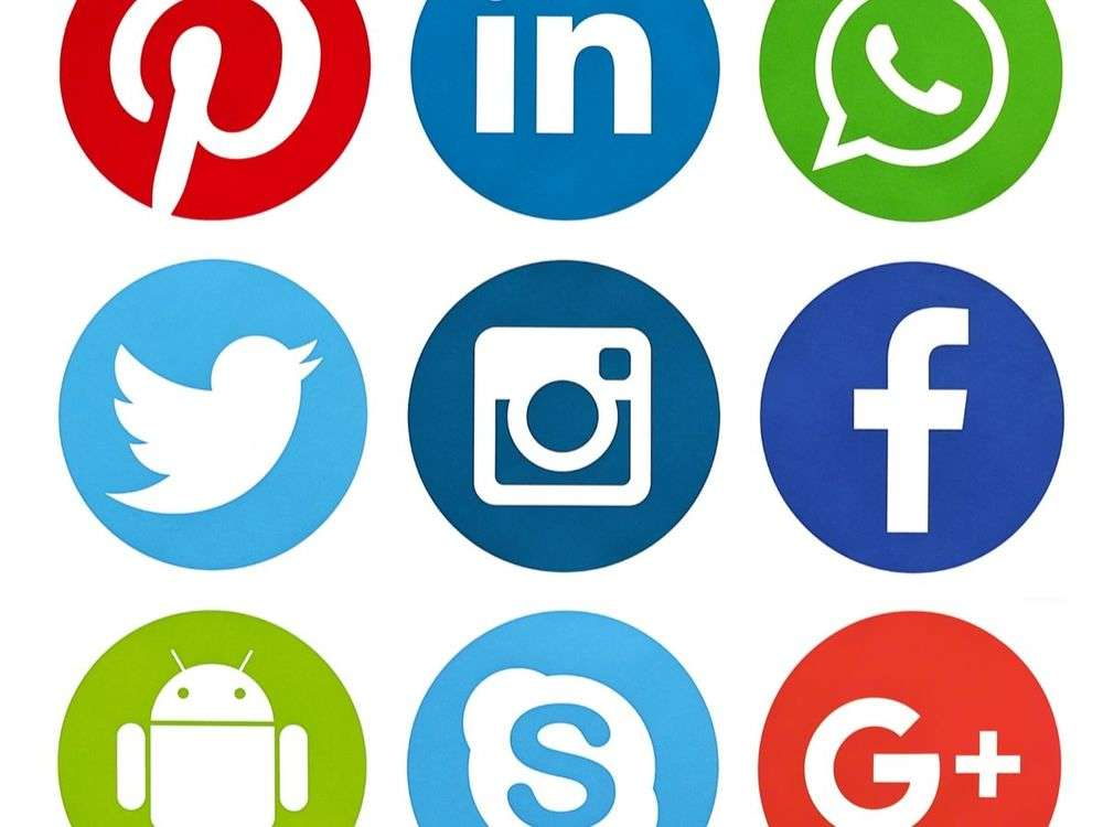 Need 3 months to notify guidelines for social media platforms, govt tells SC