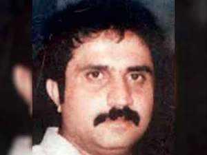 ED arrests Iqbal Mirchi's close aide Humayun Merchant