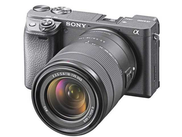 Capture every moment: Sony unveils premium compact camera RX100 VII in India at Rs 96,990