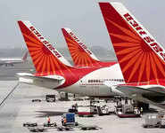 Your 4-point guide to buying Air India