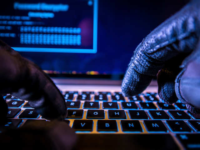 What is Dtrack, the spytool that is to blame for attacks on Indian financial institutions?