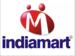 Indiamart Q2 profit falls 55% to Rs 9 crore