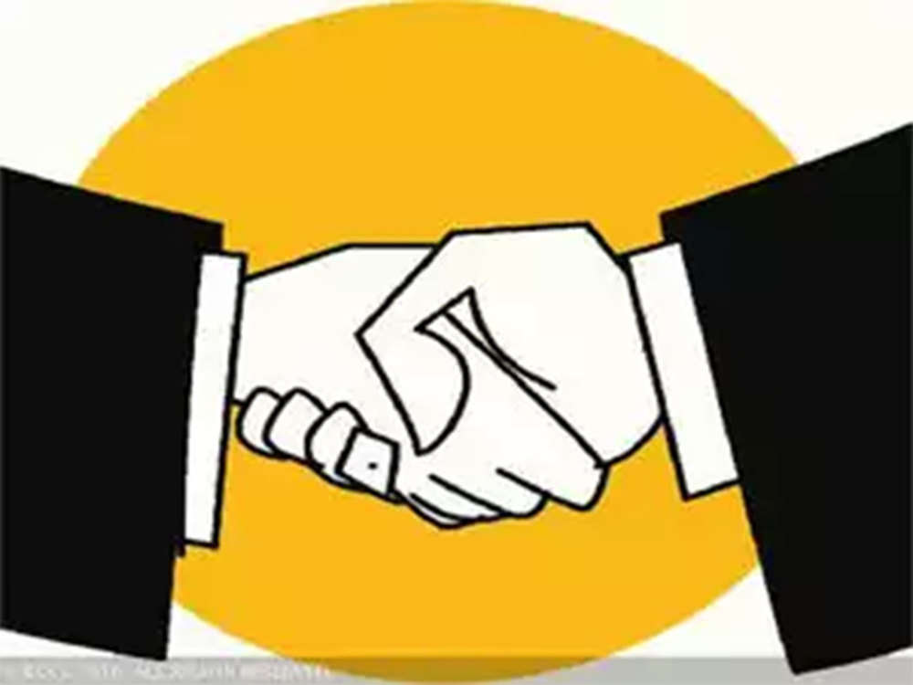 India Inc's deal activity falls to $6,025 million in July-September quarter: Report