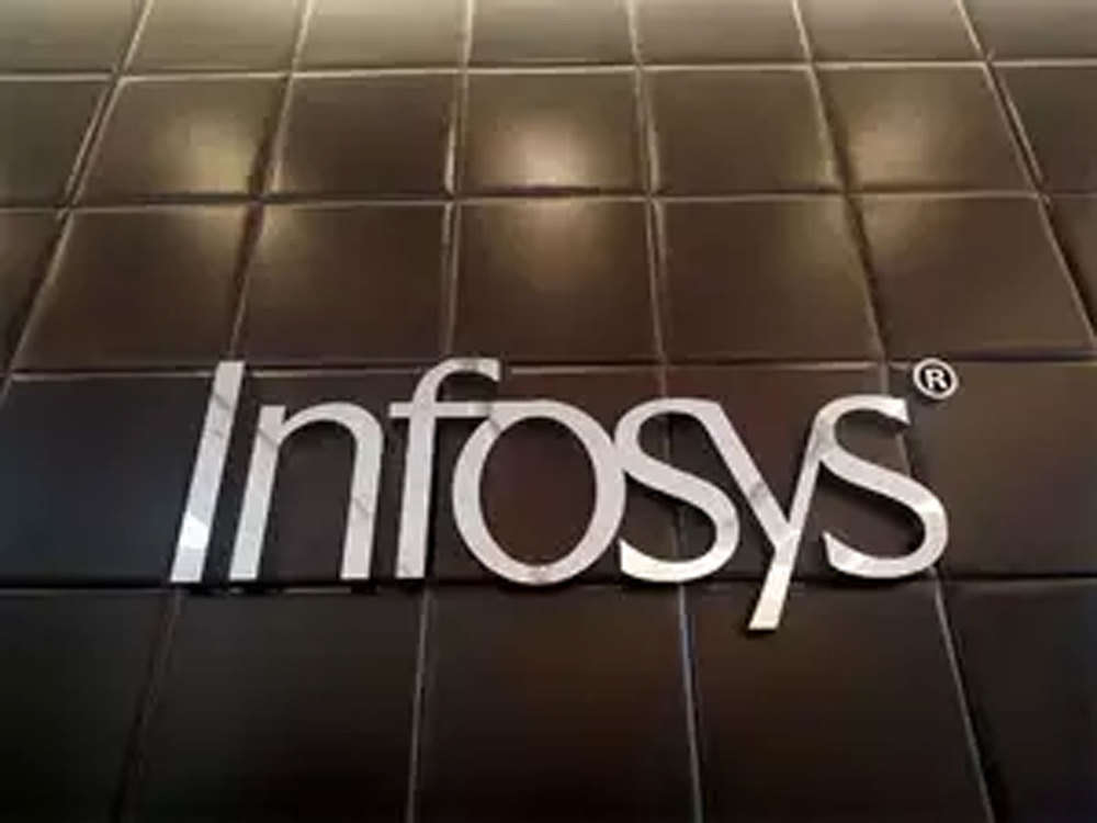 Infosys hires law firm to probe charges, stock tanks over 16%