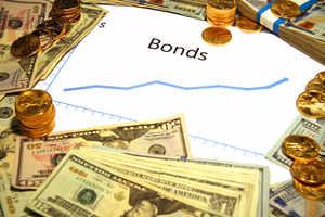 gold bond-shutter